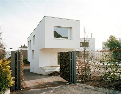 艺术之家艺术之家是德国慕尼黑的一座美术馆.图片